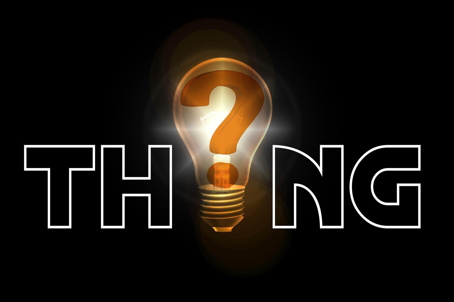 thing-2010013_1920