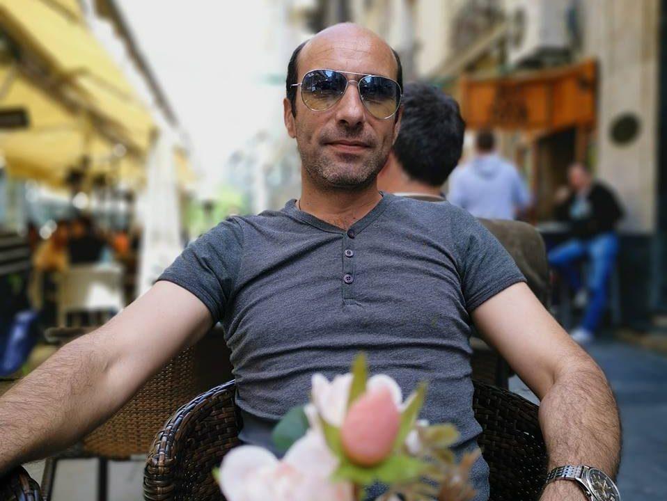 Milos Cosic , mentalni trener